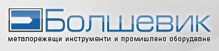 Болшевик, ЕООД, Габрово