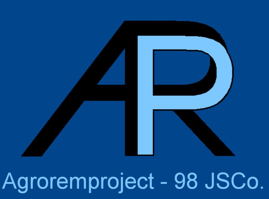 Агромпроект 98 АД, Русе