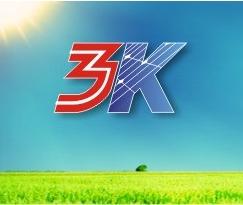 3K, АД, Варна