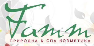 Фам, ООД, Габрово