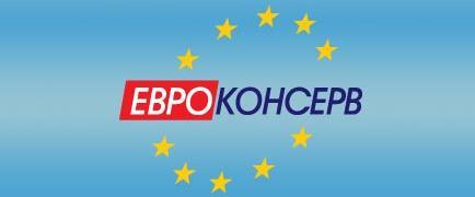 Евроконсерв, ЕООД, Раковски