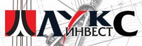 Лукс Инвест, ООД, Габрово