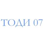 Тоди 07, ООД, Димитровград