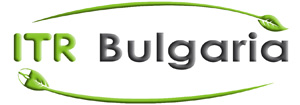 ИТР България, ООД, Бургас
