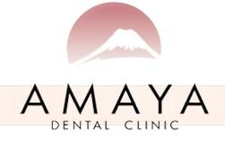 Amaya Dental Clinic, Пловдив