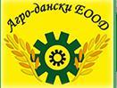 Агро-дански, ЕООД, Шумен
