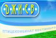 Джиев, АД, Костинброд
