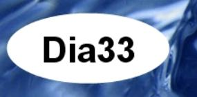 ДИА - 33, Компания, Варна