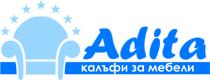 Диневски, ЕООД, Хасково