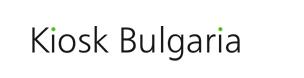 Киоск България, ООД, Шумен