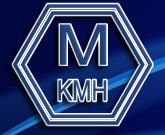 Машпром - КМХ, ООД, Казанлък