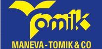 Манева -Томик, ООД, Плевен