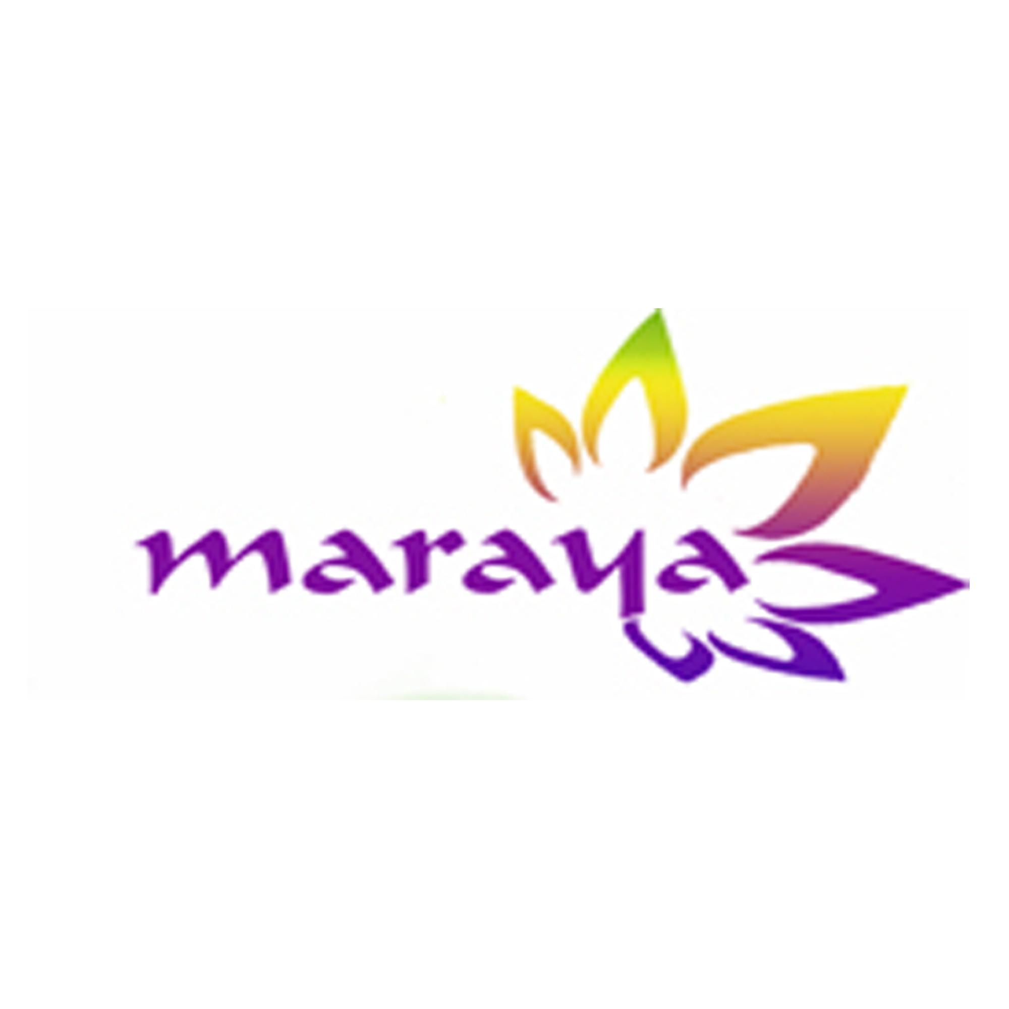 Марая771,ООД, Пловдив
