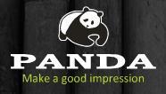 Панда, ЕООД, Русе