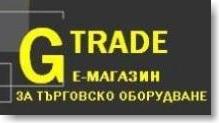 G-TRADE, Ltd, Бургас