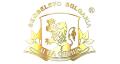 Alba Grups Ltd, Stara Zagora