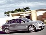 Поръчка Автомобил под наем OPEL VECTRA 1.8
