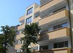 Поръчка Строителство на жилищна сграда