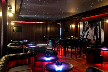 Поръчка Пиано бар