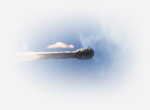 Поръчка Пожароизвестителни системи