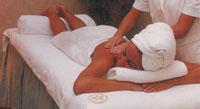 Поръчка Класически масаж