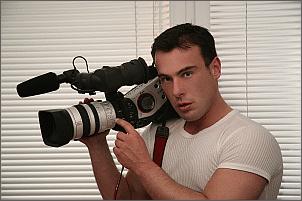 Поръчка Заснемане на видеофилм