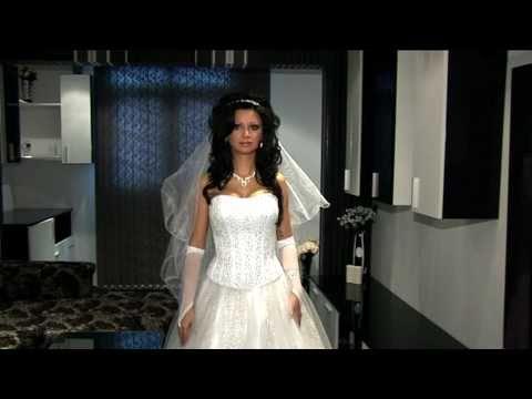 Поръчка Сватбено видеозаснемане