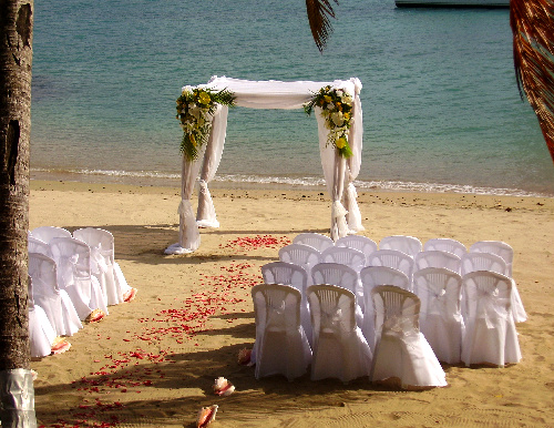 Поръчка Сватбена фотография и заснемане на филм
