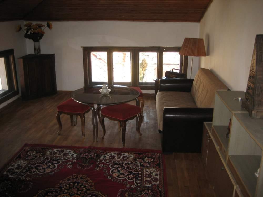 Поръчка Двустаен апартамент под наем в центъра на град Бургас