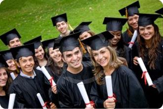 Поръчка Обучение в страната и чужбина