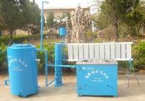 Поръчка Изгараждане на фамилни инсталации за газификация