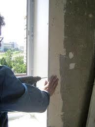 Поръчка Обръщане на врати и прозорци