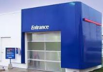 Поръчка Проектиране на сгради и съоръжения за техническо обслужване