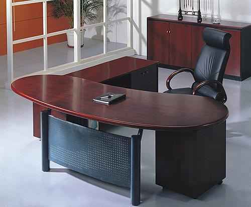Поръчка Офис мебели