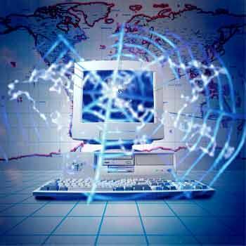 Поръчка Интернет от 2 до 16 Mbps