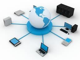 Поръчка Безжичен интернет