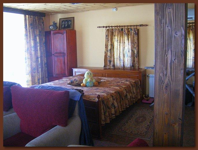 Поръчка Хотелска стая