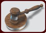 Поръчка Адвокатски услуги по Наказателно право