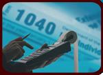 Поръчка Услуги по данъчни процедури