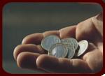 Поръчка Услуги в сферата на банковското право