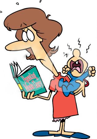 Поръчка Обучение на учители от детски градини