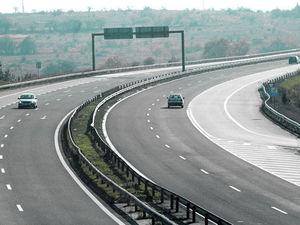 Поръчка Инженеринг в пътното стротелство