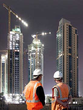 Поръчка Поддръжка, ремонт и изграждане на електроинсталации