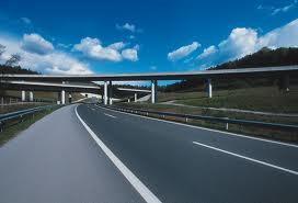 Поръчка Пътно строителство