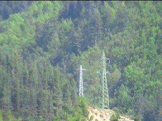 Поръчка Строителство на кабелни линии до 35 кV