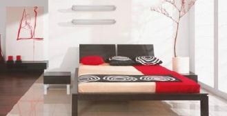 Поръчка Монтаж на мебели