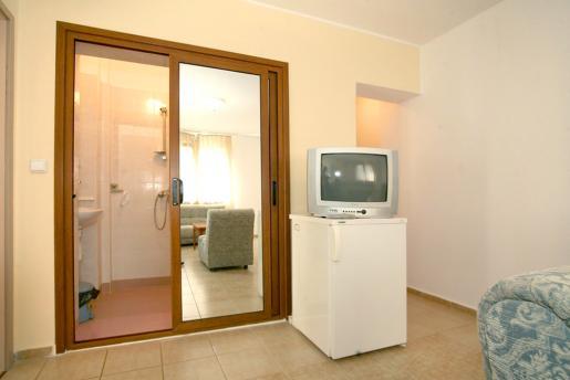 Поръчка APP - апартамент тип А