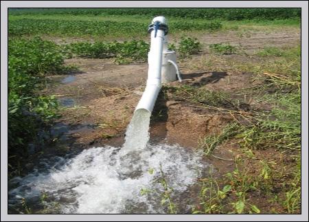 Поръчка Сондажи за вода от Бутилираща компания Ракитово АД