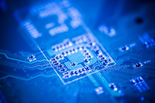 Поръчка Доставка на електроматериали