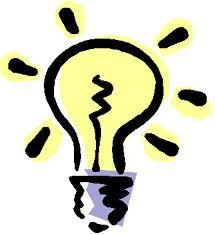 Поръчка Изграждане електроинсталации